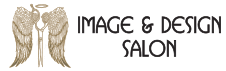 Image & Design Salon